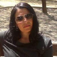 Úrsula María Moreno Valle