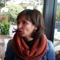 Yolanda Perez Luna
