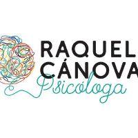 Raquel Cánovas