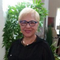 Flor Melguizo