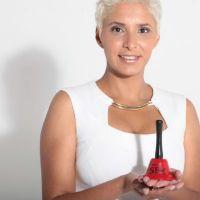Keyla Rodrigues