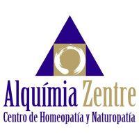 Centro de Homeopatía y Naturopatía Alquímia Zentre