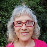 Josefina Martínez Hernández