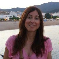 Marian Perez