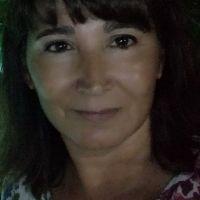 Montserrat Díaz Gutiérrez