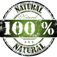 Cent x Cent Natural