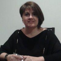 Rosa Guillén Ferrer