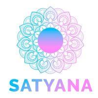 Centro Satyana
