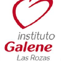 Instituto Galene Las Rozas