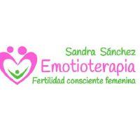 Sandra Sánchez González