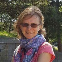 Agnieszka Morawiecka