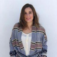 Myriam Oliver