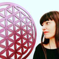 Espacio Terapias Naturales Ybachi