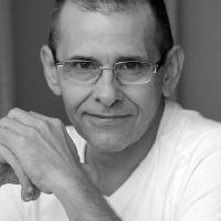 Adrian Rodriguez Terenzi