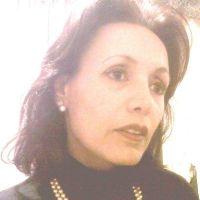 Laura Arnold Pedernera