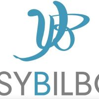 PsyBilbo
