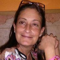 Anna Maria Rubio Cintas