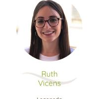 Ruth Vicens