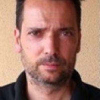David Delgado Leyva