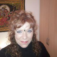 Eva Miralles