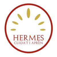Hermes Cuida´t i Aprèn