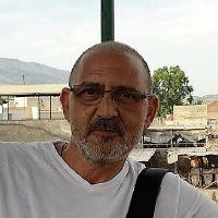 Manuel Jarana Montero