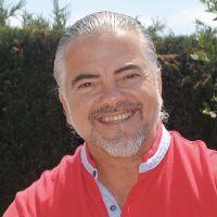 Miguel Tirado Moreno