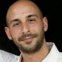 Marco Ferrara