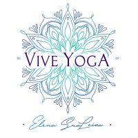 Vive Yoga