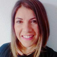 Elena Suarez Leiva