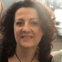 María Luzdivina Vidal Corbi