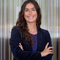 Elena Garcia Mera