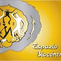 Espazio Biocéntrico
