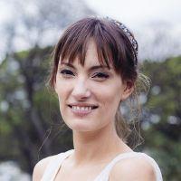 Rocío Alvarez Reyna