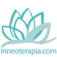 Inneoterapia