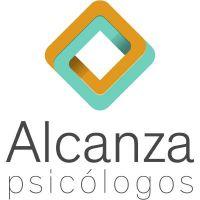 Alcanza Psicólogos
