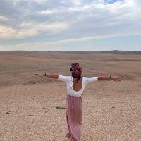 Fernando Ballesteros Benitez