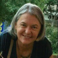 M. Lourdes Figuerola