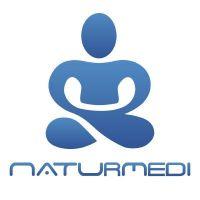 Centro Naturmedi