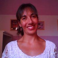 Natalia Muñoz Curbelo