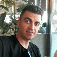 Agustín Gómez Pertusa