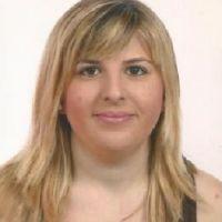 Miriam Valero Verdejo