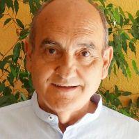 Manuel José Alvarez Rodriguez