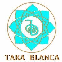 Centro Tara Blanca