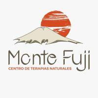 Centro Monte Fuji