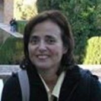 Paloma Pérez del Pozo