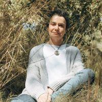 Raquel Doménech Martín