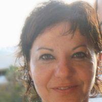 Ángela A. Valle Dolores