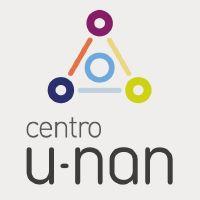 Centro U-nan