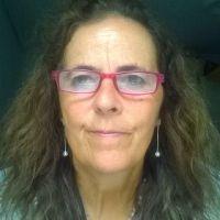 Maria Lourdes Moratinos Oloron Ste. Marie